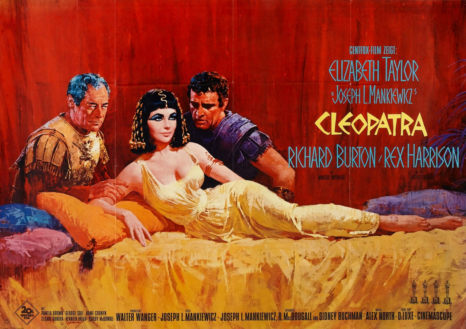 cleopatra-1963-movie-poster 1